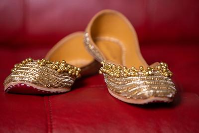 Yash & Dhruvi Wedding 0021