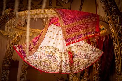 Yash & Dhruvi Wedding 0004