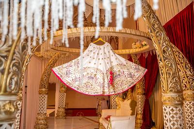 Yash & Dhruvi Wedding 0015