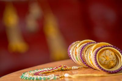 Yash & Dhruvi Wedding 0019
