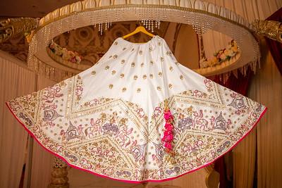 Yash & Dhruvi Wedding 0014