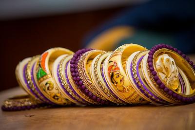 Yash & Dhruvi Wedding 0016