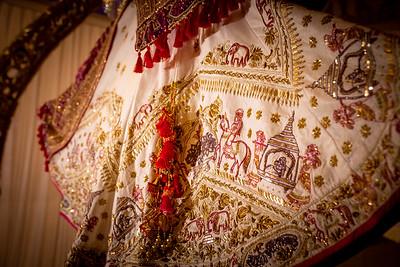 Yash & Dhruvi Wedding 0005