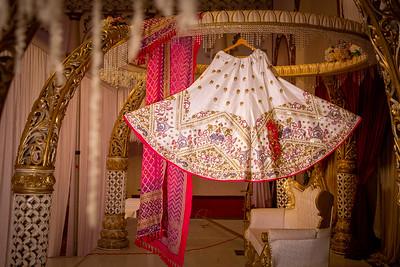 Yash & Dhruvi Wedding 0003