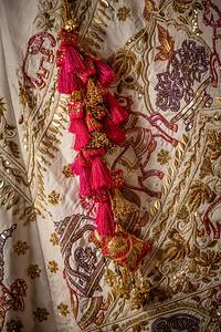 Yash & Dhruvi Wedding 0009