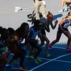 2018 0802 AAUJrOlympics 1500m PATC_024