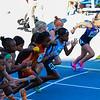 2018 0802 AAUJrOlympics 1500m PATC_027