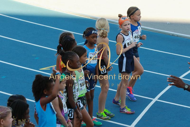 2018 0802 AAUJrOlympics 1500m PATC_014