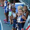 2018 0802 AAUJrOlympics 1500m PATC_009