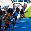 2018 0802 AAUJrOlympics 1500m PATC_029