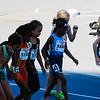 2018 0802 AAUJrOlympics 1500m PATC_023