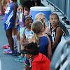 2018 0802 AAUJrOlympics 1500m PATC_007
