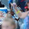 2018 0802 AAUJrOlympics 1500m PATC_010