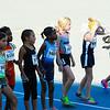 2018 0802 AAUJrOlympics 1500m PATC_022