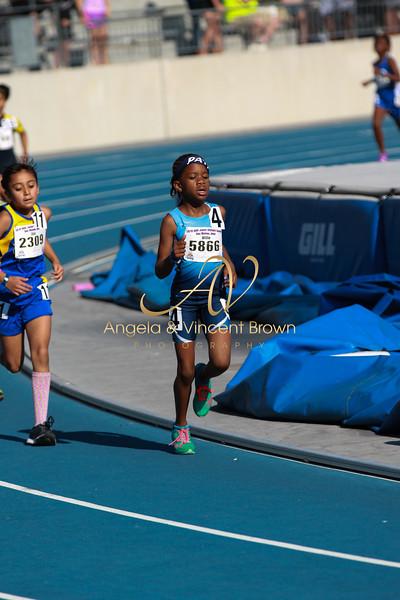 2018 0802 AAUJrOlympics 1500m PATC_043