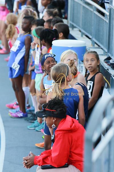 2018 0802 AAUJrOlympics 1500m PATC_008