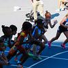 2018 0802 AAUJrOlympics 1500m PATC_025