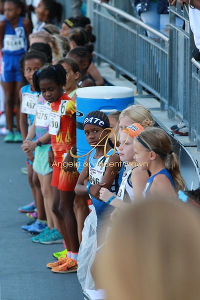2018 0802 AAUJrOlympics 1500m PATC_002