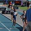 2018 0802 AAUJrOlympics 1500m PATC_049