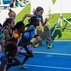 2018 0802 AAUJrOlympics 1500m PATC_032