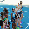 2018 0802 AAUJrOlympics 1500m PATC_016