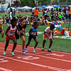 2018 0505 PATC_Meet1_Girls 800m_003