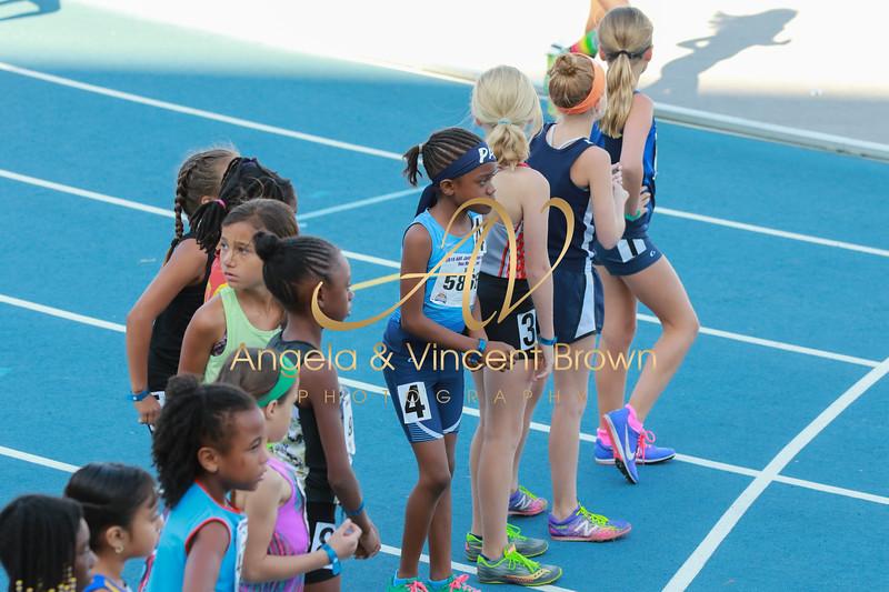 2018 0802 AAUJrOlympics 1500m PATC_017