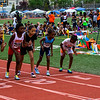 2018 0505 PATC_Meet1_Girls 800m_002