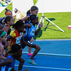 2018 0802 AAUJrOlympics 1500m PATC_033