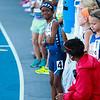 2018 0802 AAUJrOlympics 1500m PATC_003