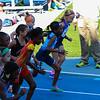 2018 0802 AAUJrOlympics 1500m PATC_031