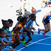 2018 0802 AAUJrOlympics 1500m PATC_026