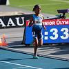 2018 0802 AAUJrOlympics 1500m PATC_048