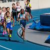 2018 0802 AAUJrOlympics 1500m PATC_041