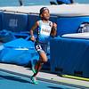 2018 0802 AAUJrOlympics 1500m PATC_038
