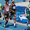 2018 0803 AAUJrOlympics 4x800m PATC_216