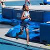 2018 0802 AAUJrOlympics 1500m PATC_036