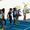 2018 0802 AAUJrOlympics 1500m PATC_021