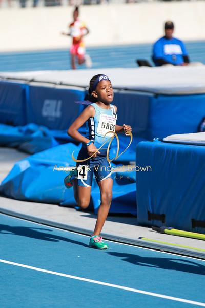 2018 0802 AAUJrOlympics 1500m PATC_037