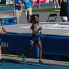 2018 0802 AAUJrOlympics 1500m PATC_044