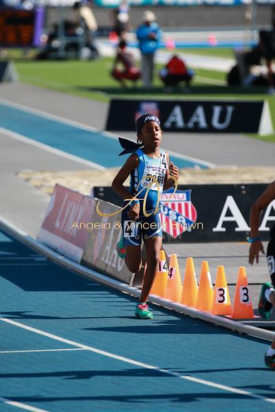 2018 0802 AAUJrOlympics 1500m PATC_045