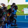 2018 0802 AAUJrOlympics 1500m PATC_034