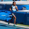 2018 0802 AAUJrOlympics 1500m PATC_039