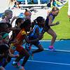 2018 0802 AAUJrOlympics 1500m PATC_030