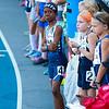 2018 0802 AAUJrOlympics 1500m PATC_004