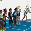 2018 0802 AAUJrOlympics 1500m PATC_019