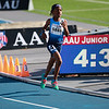 2018 0802 AAUJrOlympics 1500m PATC_046