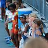 2018 0802 AAUJrOlympics 1500m PATC_001