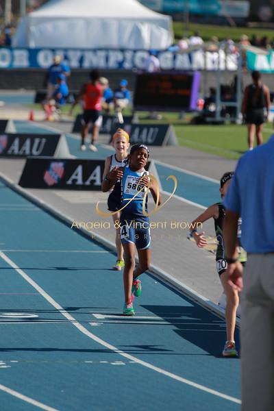 2018 0802 AAUJrOlympics 1500m PATC_051
