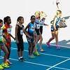 2018 0802 AAUJrOlympics 1500m PATC_020